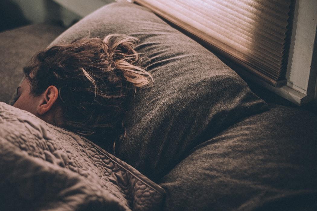 Le sommeil, retrouvez cette denrée devenue aujourd'hui rare