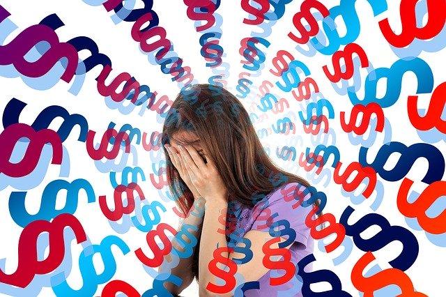 Stress et menstruation, quels liens ?