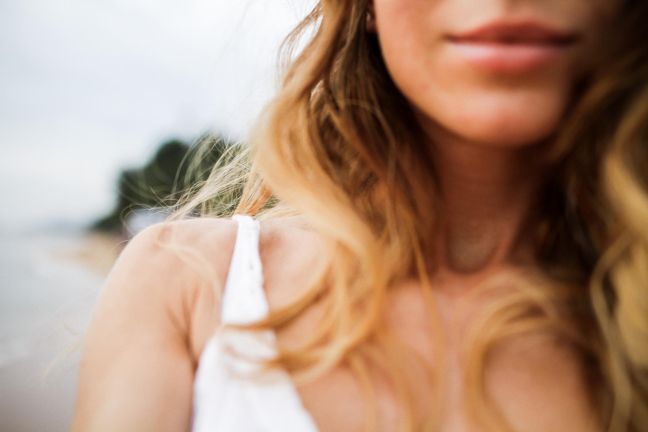Comment aider pour pouvoir récupérer une jolie chevelure ?
