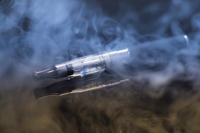Différence entre la cigarette électronique et la cigarette traditionnelle