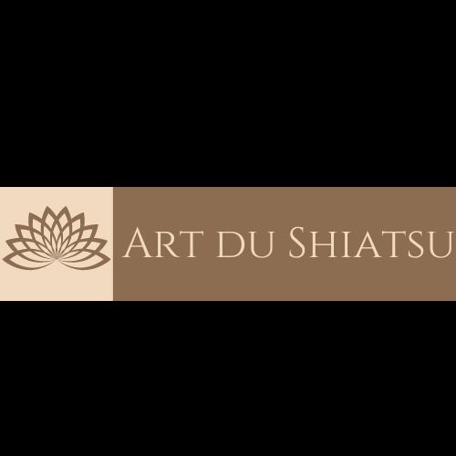 Art du shiatsu