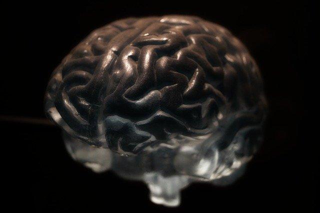 Conseils pour trouver le neurochirurgien qui vous convient