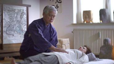 Le Shiatsu : une discipline pour contrer les effets de la chimiothérapie