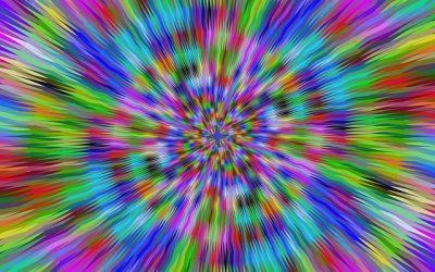 Se soigner grâce à l'hypnose : que savoir ?